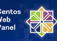CentOS Web Panel (CWP)
