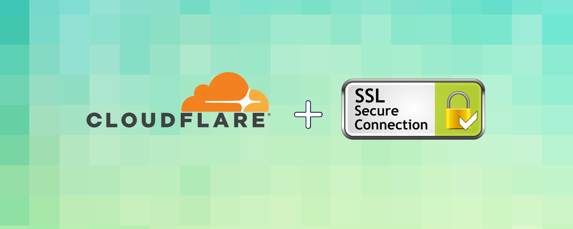 How to set up Cloudflare SSL