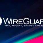 Wireguard VPN Sunucu Kurulumu ve CGNAT Kurtulma Yöntemi